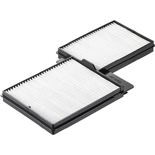 Epson Epson V13H134A40 Replacement Air Filter V13H134A40