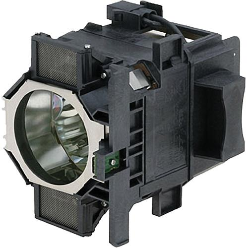 Epson  Powerlite Replacement Lamp V13H010L75