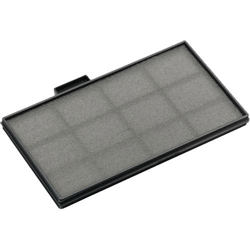 Epson  V13H134A32 Projector Air Filter V13H134A32