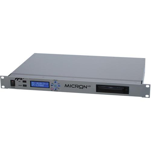 Fast Forward Video Micron HD with Embedded/AES Audio 301-TA082-1