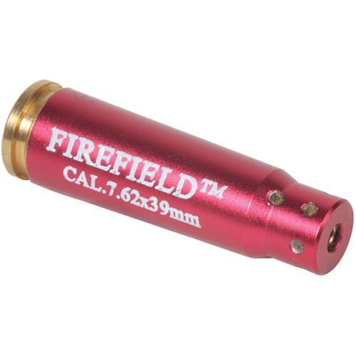 Firefield 7.62x39 mm Russian Laser Boresighter FF39002