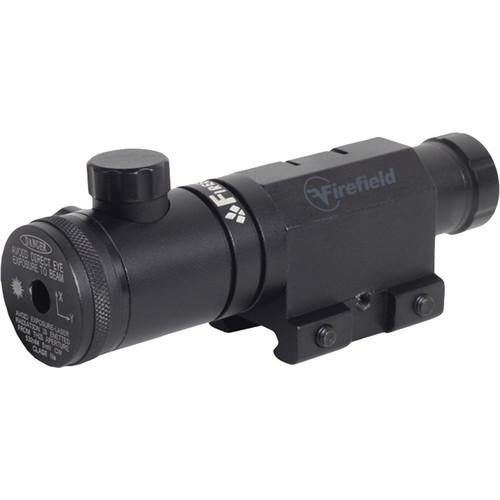 Firefield  Green&nbsp Laser Sight FF13030K