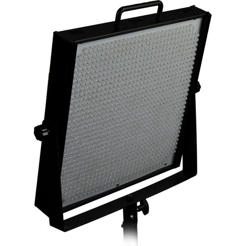 Flolight MicroBeam 1024 High Powered Flood Video LED-1024-DTF