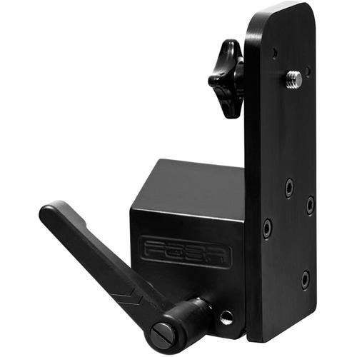 Foba Rotating Upright for DSS Alpha & Omega Camera F-ARBOE