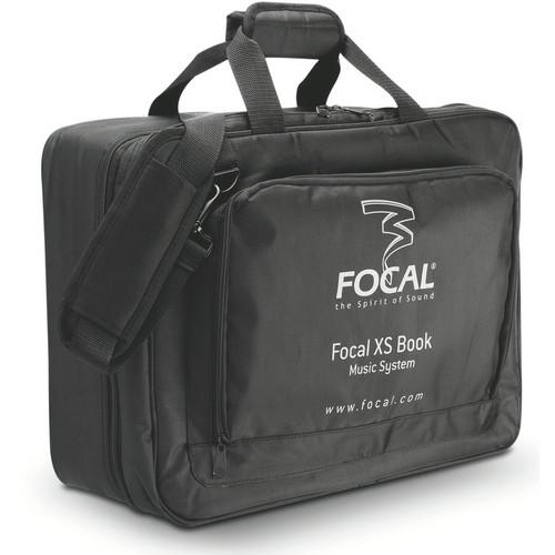 Focal  XS Book Carrier Bag JMLXSBOOK-BAG