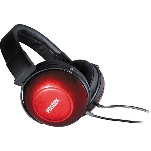 Fostex  TH900 Premium Reference Headphones TH-900