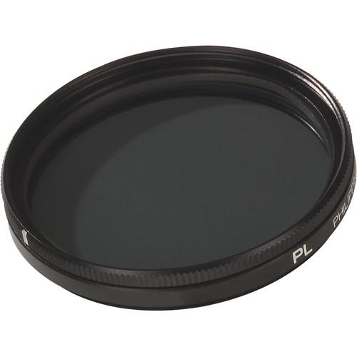 Fraser Optics 55mm Polarizing Filter 55MM POLARIZING