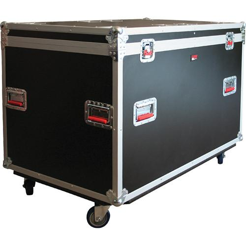 Gator Cases G-TOUR-LED8-2626 Tour Case for LED G-TOUR-LED8-2626