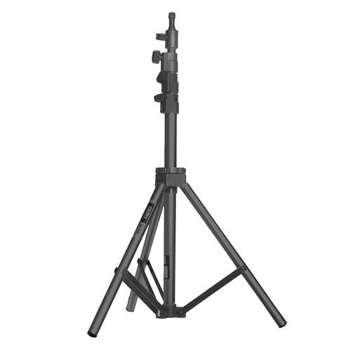 Giottos LC210 Air-Cushioned Light Stand (7') LC210