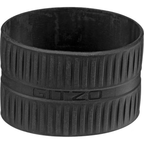 Gitzo D0402.41 Knob Cover for Select Tripods D0402.41