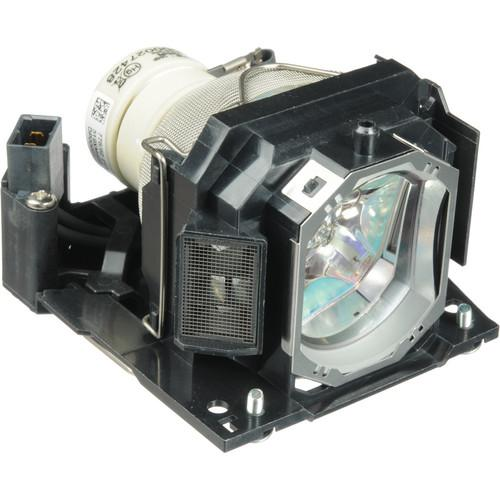Hitachi CPX2021LAMP Projector Lamp and CPX2021LAMP (DT01191)