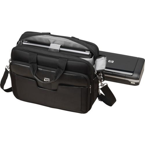 HP Q6282A Notebook & Mobile Printer Case Q6282A