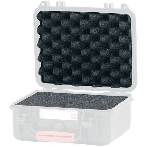 HPRC Perforated Foam for HPRC 2200F Case HPRC2200FO