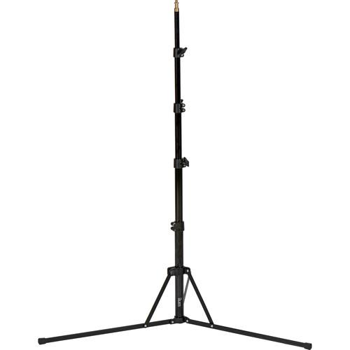 ikan  CP-STND Compact Light Stand (6.25') CP-STND