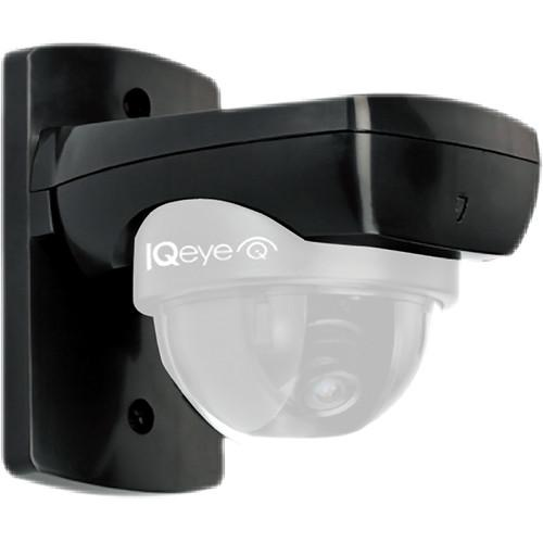 IQinVision IQD4-WG IQeye Alliance-mini Dome Wall Mount IQD4-WG