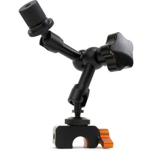 JAG35 Quick Release Articulating Arm Kit AKQRAV2/S