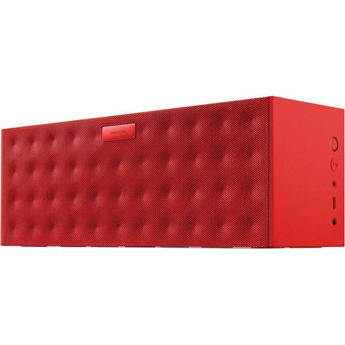 Jawbone Jawbone Big Jambox - Portable Bluetooth J2011-02-US