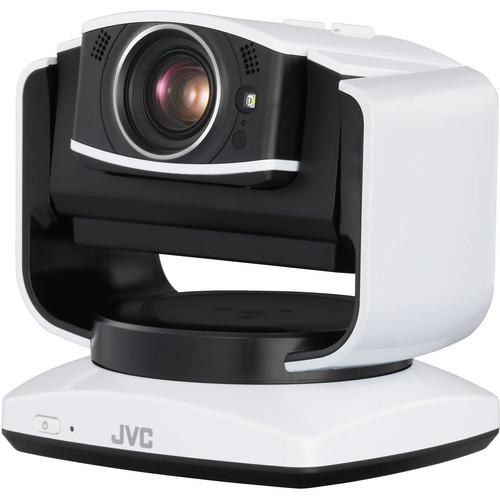 JVC  JVC GV-LS2 Live Streaming Camera GV-LS2WUS