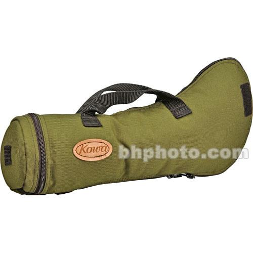 Kowa  60mm Angled Carrying Case CNW-3