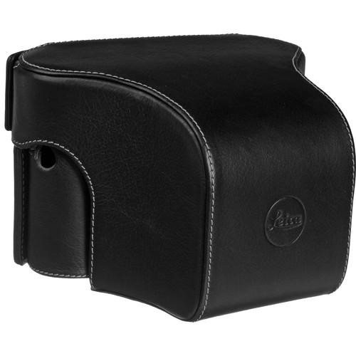 Leica Ever-Ready Case for M Type 240 Digital Camera 14547