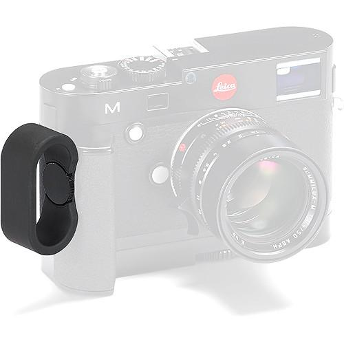 Leica  Finger Loop for Handgrip M (Small) 14646