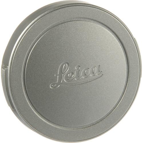 Leica Lens Cap for Leica D-Lux 2 and D-Lux 3 423-068-801-013