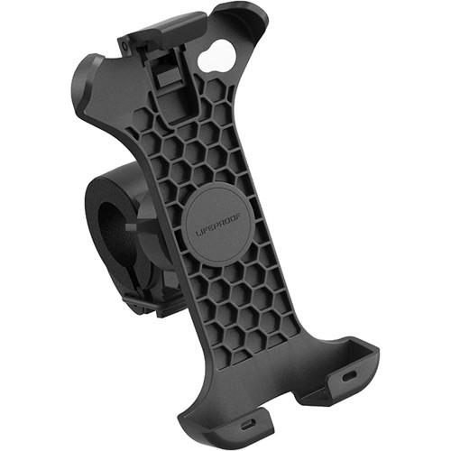 LifeProof Bike & Bar Mount for iPhone 4/4S Case 1033