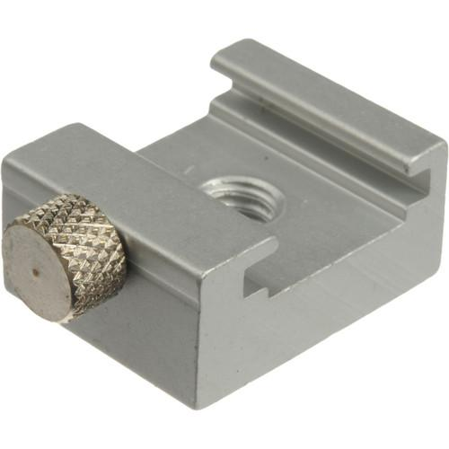 Lindahl 39-1014 Universal Accessory Shoe Adapter 39-1014