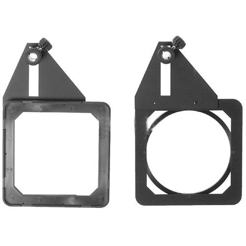 Linhof Filter Holder for 4 x 4