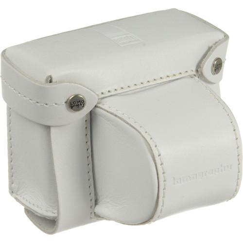 Lomography  Diana Mini Case (White) B550W