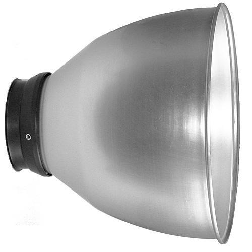 Lowel Aluminum Cone Reflector for Scandles Light LSF-17
