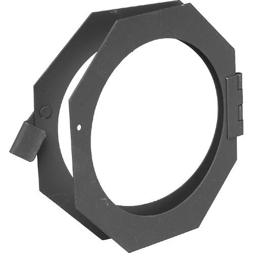 LTM Gel Frame Holder for Prolight 575W HMI - 9