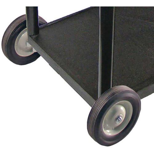 Luxor  Big Wheel Pack LPTBW