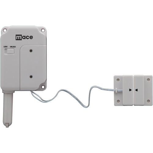 Mace  Wireless Garage Door Sensor 80360