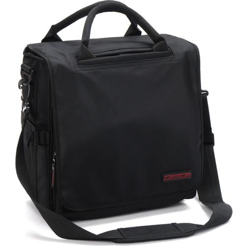 Magma Bags  LP Bag 40 II (Black/Red) MGA42640