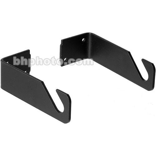 Manfrotto 059WM Single Background Hook - Wall Mountable - 059WM
