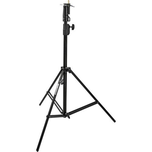 Manfrotto Alu Cine Air Cushioned Stand with Leveling Leg 008BUAC