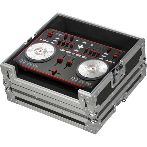 Marathon Case For Vestax Typhoon Music Controller MA-THPN