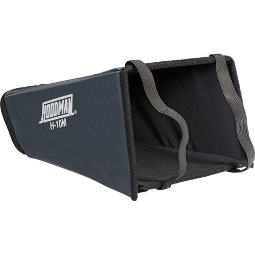 Marshall Electronics Sun Hood for 10.4