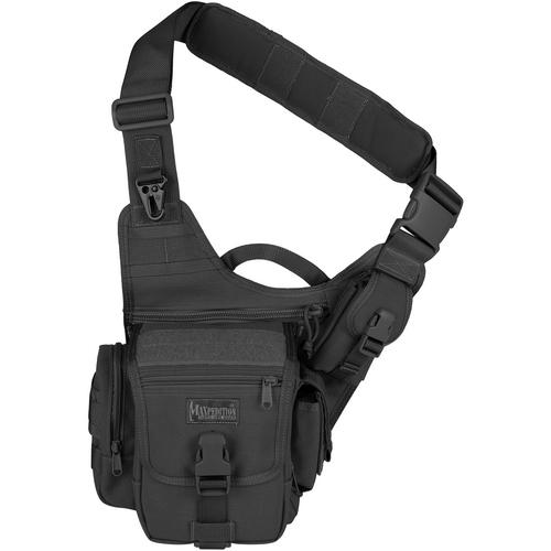 Maxpedition Fatboy Versipack Concealed Carry Bag MAHG-0403B