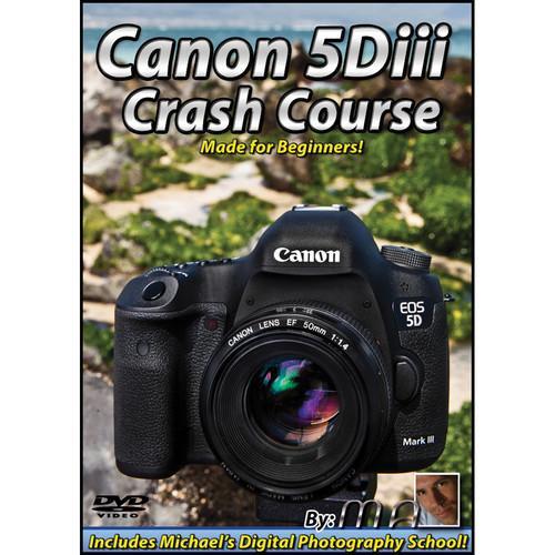 Canon 5d3 Manual Various Owner Manual Guide