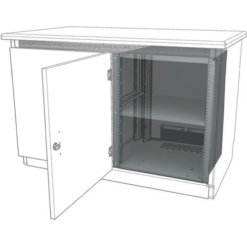 Middle Atlantic C5-SH-SYS Shelf System Insert C5-SH-SYS