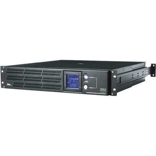 Middle Atlantic UPS-2200R-HH Uninterruptible Power UPS-2200R-HH