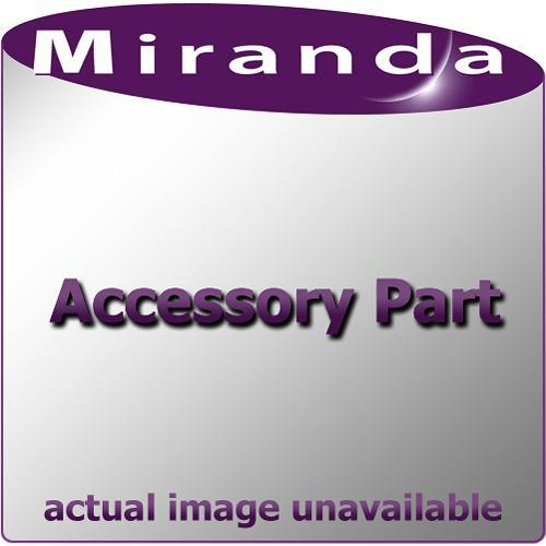 Miranda RP32 NVISION Remote Panel Expansion Kit RP32