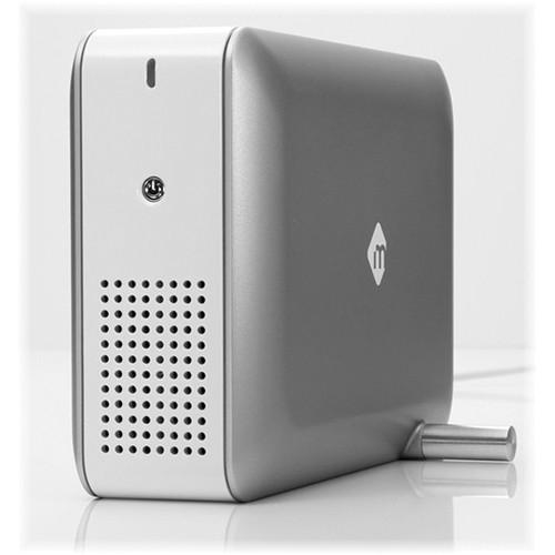 mLogic mLink Thunderbolt to PCIe Expansion Chassis MLINK