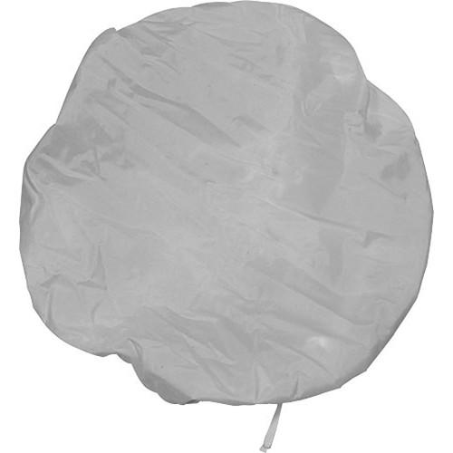 Mola  Nylon Diffuser for Setti Reflector ND002