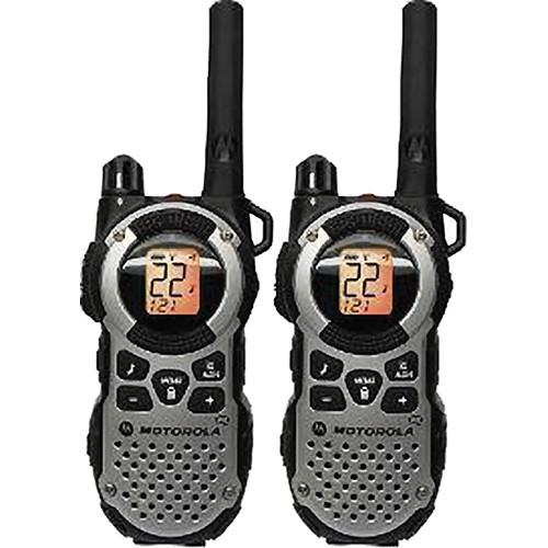 user manual motorola talkabout mt352r 2 way radio pair mt 352r rh pdf manuals com motorola talkabout t5622 user manual motorola walkie talkie user manual