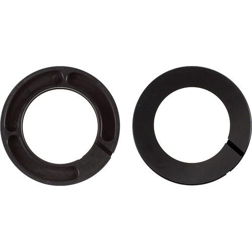 Movcam 130:87mm Step-Down Ring for Clamp-On MOV-301-02-004-103C