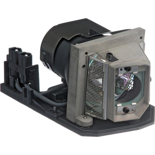 NEC  NP10LP Projector Lamp NP10LP