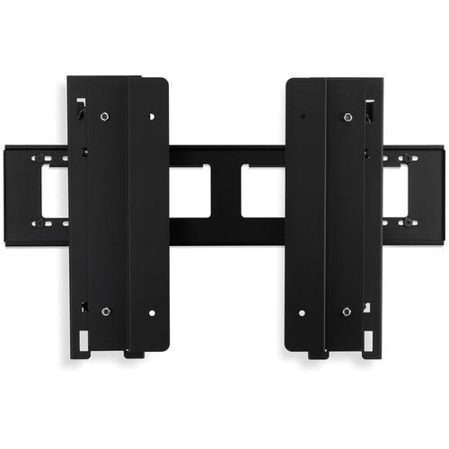NEC  WM-46S-P Wall Mount (Portrait) WM-46S-P